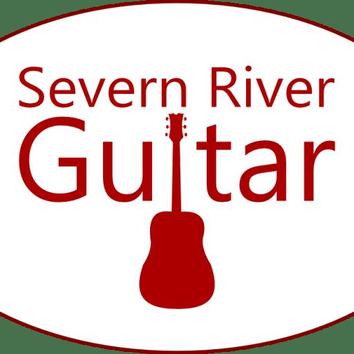 Blog Severn River Music