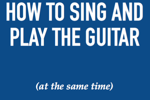 How Long To Learn To Play Guitar : how long does it really take to learn to play the acoustic guitar with real life examples from ~ Vivirlamusica.com Haus und Dekorationen