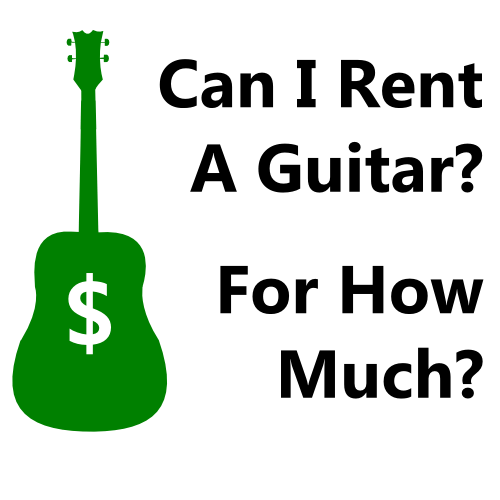 can i rent an acoustic guitar also how much does a beginner acoustic guitar cost severn. Black Bedroom Furniture Sets. Home Design Ideas