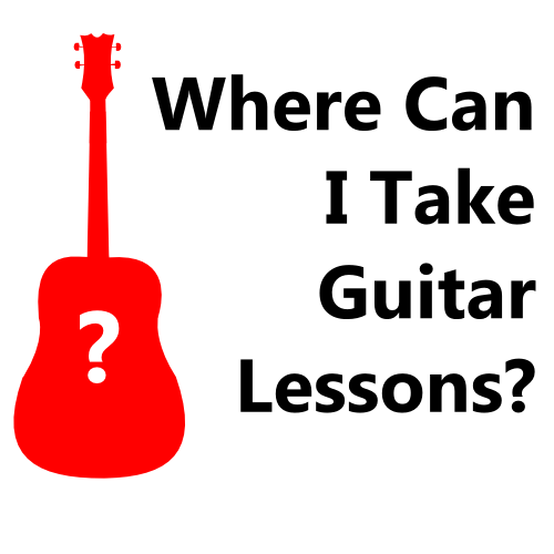 where are the best guitar lessons in annapolis baltimore ratings review. Black Bedroom Furniture Sets. Home Design Ideas