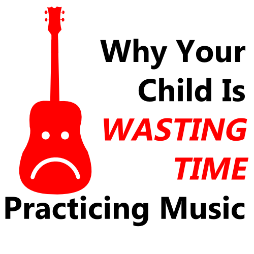music lessons practice
