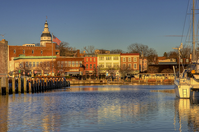 annapolis dock guitar lessons