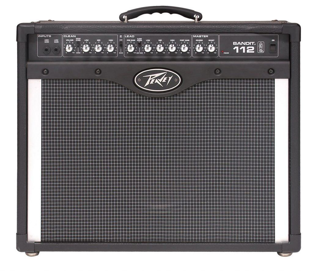 best amp under 500