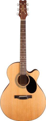 best guitar less than 100