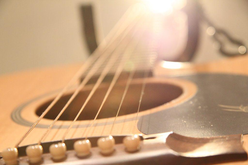 best guitar stand