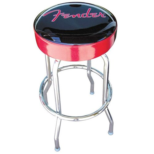 best guitar chair or stool