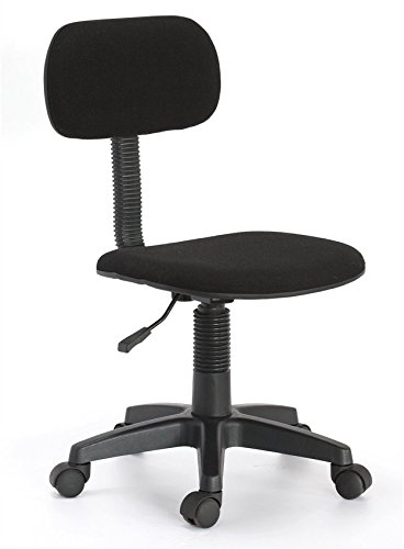 The BEST Chair for Guitar Playing… | Severn River Music