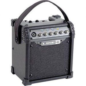 best-travel-guitar-amp