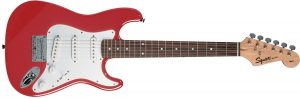 cheap-travel-electric-guitar