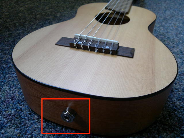 how-to-attach-a-guitar-strap