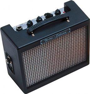 mini-delux-guitar-travel-amp