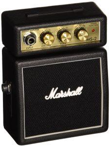 mini-guitar-travel-amp