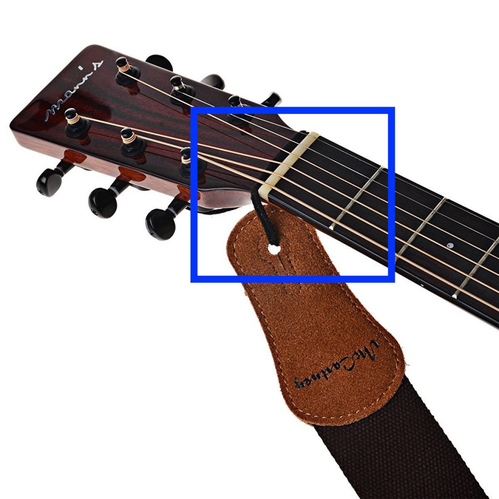 string-to-attach-guitar-strap